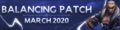 Marchpatch.png