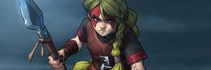 Snake Banner2.jpg