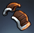 Tyr pauldron icon.png