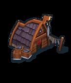 Fisherman's Hut.png