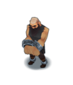 Thrall-icon.png