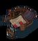 Skirmisher Camp