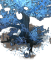 PlacesYggdrasil.png