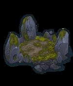 PlacesCircleOfStones.png