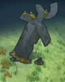 Relic Gods Icon.png