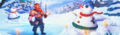 Winter2019Banner.png