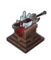 Scabbard of Gram.png