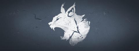 Lynx Clan Logo.png