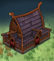 Town Hall icon.png