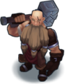 Brok icon.png
