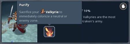 ValkyrieTooltipPurify.jpg