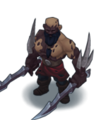 Dragonkin-icon.png