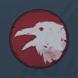 Huginn and Muninn Icon.png