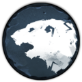 Bear round.png