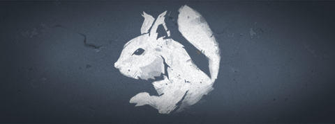 Squirrel Clan Logo.png