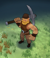 Miner Icon.png