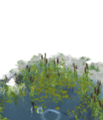 Places 41.png