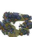 Places 38.png