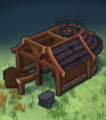 Forge icon.png