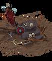 Ancient battleground icon.png