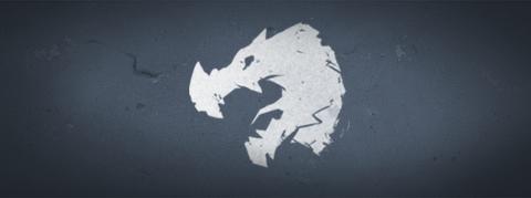 ClanBanner dragon.png