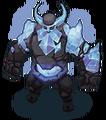 Dark Vaettir Icon.png