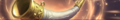 ContestBanner.png