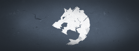 Wolfclan icon.png