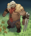 Jotunn Icon.png