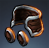 Tyr leggins icon.png