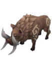 Giant Boar-icon.png