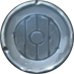 Guardian icon.png