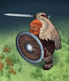 Warchief Icon.png
