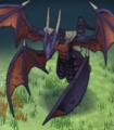 Wyvern Icon.png