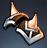Heimdall pauldron icon.png