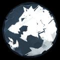 Wolf round.png