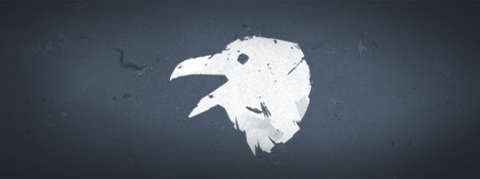 ClanBanner raven.png
