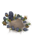 Places 19.png