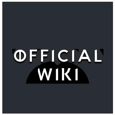 Northgard Wiki