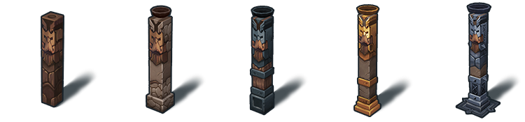 Totems.png