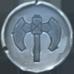 Conqueror icon.png