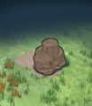 Stones Icon.png