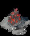 Gemstone Icon.png