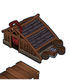 Harbor.png