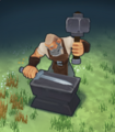 Smith Icon.png