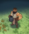 Brewer Icon.png