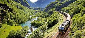 Flam railway norway.jpg