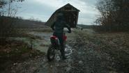 NOS4A2-Caps-1x08-Parnassus-01-Vic-Motorbike-The-Shorter-Way
