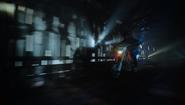 NOS4A2-Caps-1x09-Sleigh-House-03-Vic-Motorbike-The-Shorter-Way