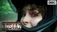 NOS4A2 Season Premiere Teaser 'The World' New Series Coming This Summer